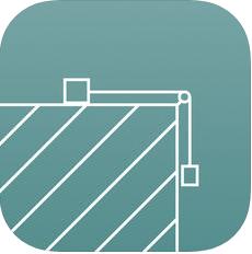 高中物理实验力学 V1.3 苹果版