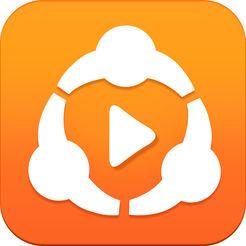 达人直播 V1.6 安卓版