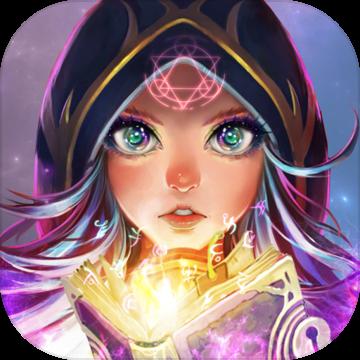 冒险王2之美女传奇 V1.1.2 苹果版