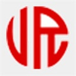 金荣中国 V1.0.0 安卓版