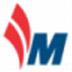 Milogs日志软件 v3.2 免费版