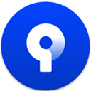 SourceTree for mac|SourceTree