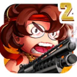 河道勇士2 V1.0.34 安卓版