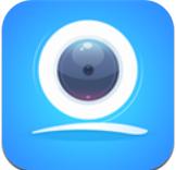 录屏精灵 V1.0 ios版
