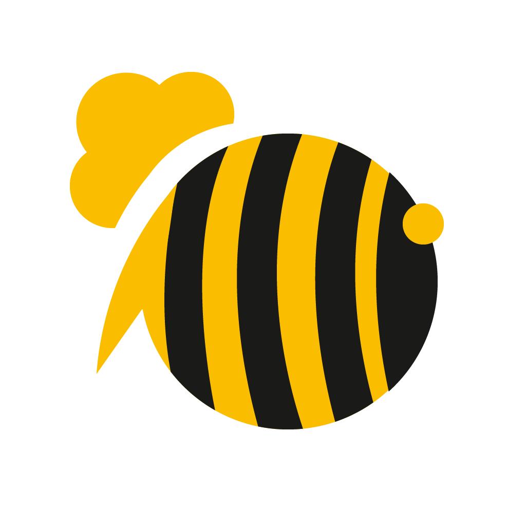 蜂窝游戏 V1.0 苹果版
