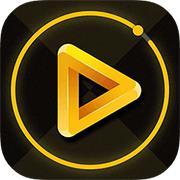 VIP聚合影视欧美经典大片私人影院 V1.0 安卓版