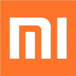 Miflash(小米刷机工具) V6.0.0.1 中文版