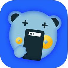有机 V1.0.1 苹果版