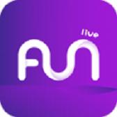 零距离直播平台二维码 V1.0 最新版