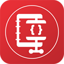 Minimus for mac|Minimus官方版V1.0.0下载