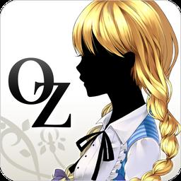 前往奥兹国的路 V1.0 苹果版