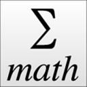 Eigenmath for mac|Eigenmath官方版下载