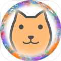库达梦幻冲刺安卓版下载|库达梦幻冲刺游戏下载V1.0