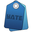 Yate V4.1.0.3 Mac版
