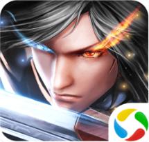 问剑八荒 V1.0.6 安卓版