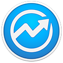 StockMarketEye V4.3.0 Mac版