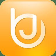 B&J直播 V0.1.0 最新版