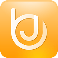 B&J直播平台二维码 V0.1.0 安卓版