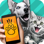 动物语言交流器 V1.0 安卓版