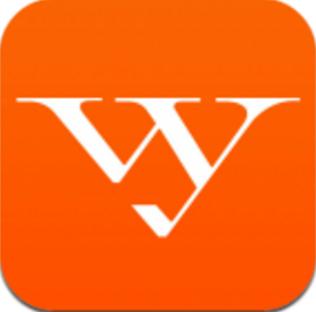 万艺美妆 V1.0.1 安卓版