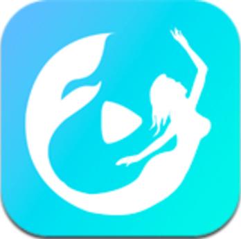 女神部落直播 V2.2.0 安卓版