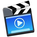 Screenflick V2.7.33 mac版