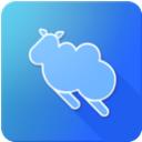 DollyDrive V4.02 Mac版