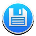 CRAX Commander V1.11.1 Mac版