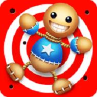 发泄伙伴游戏下载|发泄伙伴安卓版下载V1.0