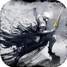 风剑镇魔录 V1.0 安卓版