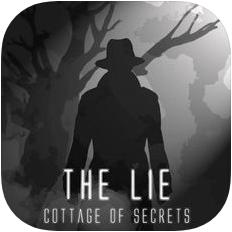 谎言秘密小屋 V1.0.0 安卓版