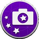 AstroDSLR V3.2 Mac版