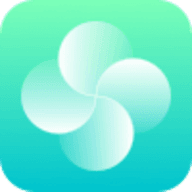 讯萌影院 V1.0.0 安卓版
