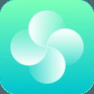 讯萌影院最新电影在线观看 V1.0.0 安卓版