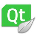 Qt Creator for mac|Qt Creator官方版下载
