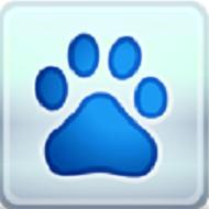 百度私信群发助手 V1.3.9.10 官方版