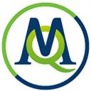 Maxqda V18.0.8 Mac版