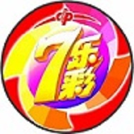 七乐彩超级遗漏极限分析大师电脑版