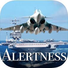 空海警戒 V1.0 苹果版