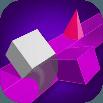 立方翻转 V1.0.1 苹果版