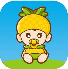 徐闻人网 V3.2 苹果版