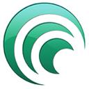 RemotePC for mac|RemotePC官方最新版V7.5.8下载