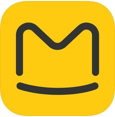 马蜂窝旅游 V10.3.5 安卓版