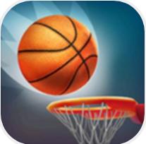 NBA赛事资讯 V1.0.2 安卓版
