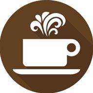 咖啡影院 V3.0001 安卓版