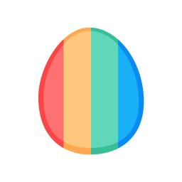 彩蛋视频壁纸 V2.7.3 安卓版