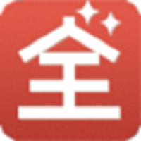 广东干部培训网络学院学习助手自动考试版 V2018.6.2 免费版