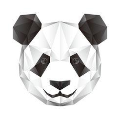 熊猫家装 V1.1.12 苹果版