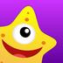 星星直播 V1.0 安卓版