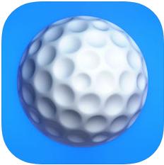 保利高尔夫 V1.0 ios版